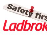 Ladbrokes Plan to Roll Out New Safety Measures in Response to SafeBet Campaign