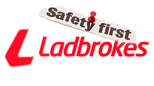 ladbrokes-roll-out-safety-measures