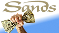 """Las Vegas Sands profit up 36% on Chinese willingness to """"challenge luck"""""""