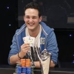 Life Outside of Poker: Rupert Elder – Cafe Owner