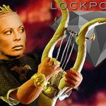 Lock Poker Payout Issues: The PPA Seek Answers – But Are They Too Late?