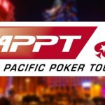Macau Poker Gets Ready to Explode With the Release of APPT Macau and Macau Poker Cup Season 8 Schedules