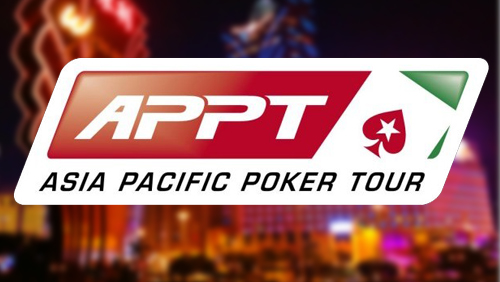 macau-poker-ready-with-release-appt-macau