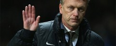 Manchester United Sack David Moyes
