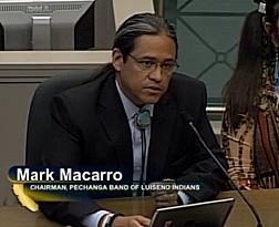 mark-macarro-2