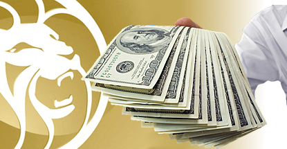 mgm-resorts-casino-profits
