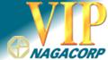 "NagaCorp revenue up 10% but ""Poor Man's VIP"" focus has analysts worried"
