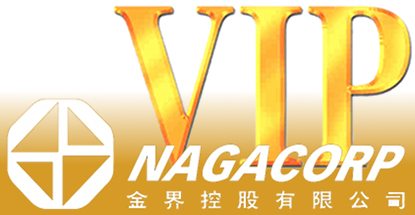 nagacorp-vip-strategy