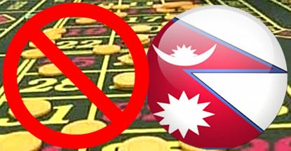 nepal-casino-ban