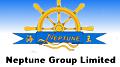 Macau casino junket investor Neptune Group annual profit halved