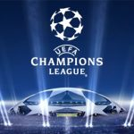 2014 Champions League Betting: Match Lines and First Goal Scorer