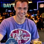 Ole Schemion Wins the EPT San Remo High Roller