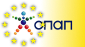OPAP's online betting monopoly called into question by European Commission