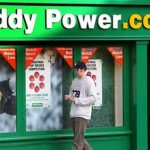 Paddy Power 2013 Results Sees Growth in Every Division