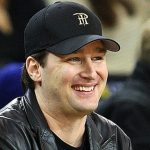 Phil Hellmuth to Star in Carl's Jr Ad