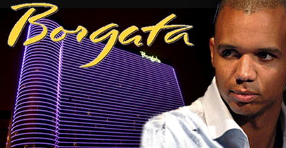phil-ivey-borgata-casino