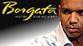 Judge orders Borgata to amend its lawsuit against Phil Ivey