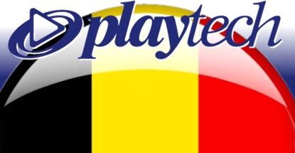 playtech-belgium