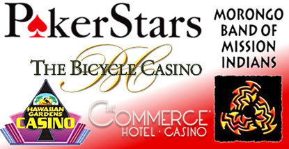 pokerstars-morongo-band-card-clubs