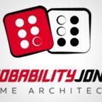 Probability Jones Join the Odobo Marketplace