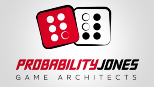 Probability Jones Join the Odobo Marketplace