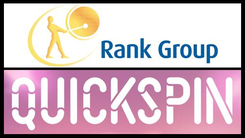 rank-group-quickspin-deal