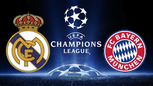 real-madrid-bayern-munich