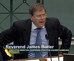 reverend-james-butler-2
