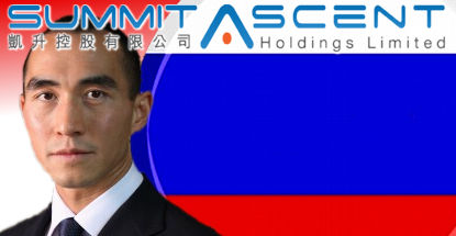 russia-lawrence-ho-summit-ascent
