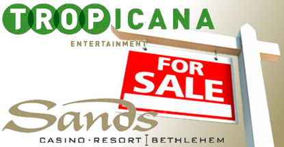 sands-bethlehem-sale-tropicana