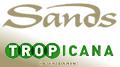 Tropicana Entertainment reportedly pursuing Sands Bethlehem purchase