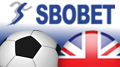 sbobet-uk-football-sponsorship-thumb