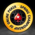 SCOOP 2014 Schedule Released by PokerStars