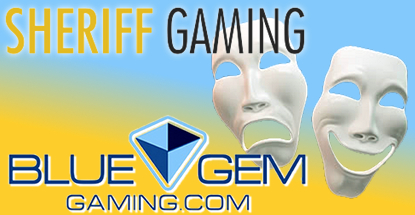 sheriff-gaming-blue-gem-shell-game