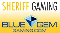 sheriff-gaming-blue-gem-thumb