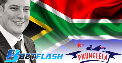 south-africa-geordin-hill-lewis-betflash-phumelela