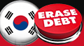 "South Korean court says gambling loans ""need not be repaid"""