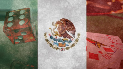 surprising-facts-mexican-igaming-market