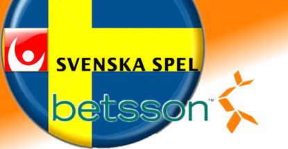 sweden-betsson-svenska-spel
