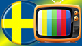 Sweden laments 'grey' market online gambling operator television commercials