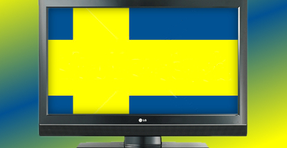 swedish-television-gambling-ads