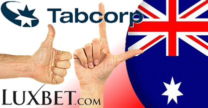 tabcorp-luxbet-australia-losers-wanted