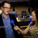 Thomas Winter on New Jersey Online Gambling Revenues