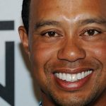Tiger Woods Poker Night in Conjunction With the World Poker Tour