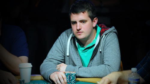tom-middleton-wins-wcoop-main-event-challenge
