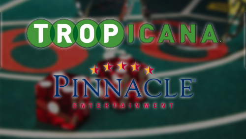tropicana-entertainment-finalizes-casino-deal-with-pinnacle-entertainment