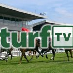 Turf TV With Record Racecourse Cash Injection