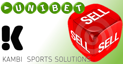 unibet-kambi-sports-solutions-sale