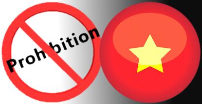 vietnam-casino-locals-prohibition