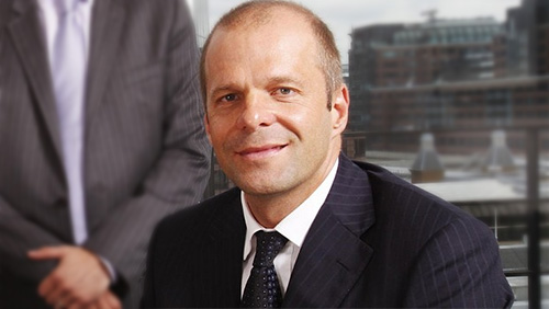 Weekly Poll – Will Norbert Teufelberger be the CEO of BWIN.Party one year from now?